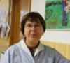 Simona Zebreniuc